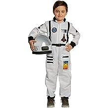 suchergebnis auf f r astronauten kost m kinder 116. Black Bedroom Furniture Sets. Home Design Ideas