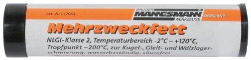 brder-mannesmann-m47003-cartuccia-di-ricambio-per-ingrassatore-a-siringa-art-n-m47002