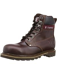 V12 Mens Boulder SBP Safety Boots