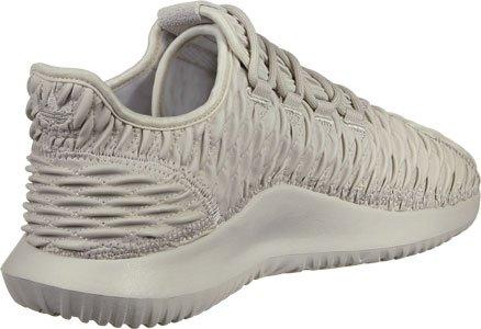 Adidas Tubular Shadow Uomo Sneaker Natural Beige
