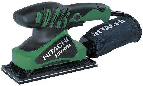 Hitachi FSV 10 SA Schwingschleifer