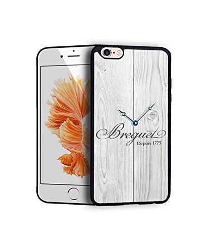 special-pattern-for-breguet-iphone-6s-47-inch-anti-dust-protective-coque-case-christmas-gifts-for-fi