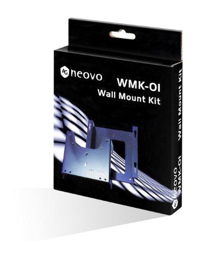 AG Neovo Wall Mount Kit Wandhalterung für TFT Bildschirme - 3