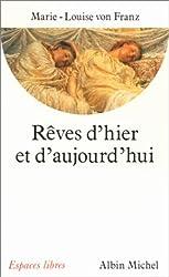 Rêves d'hier et d'aujourd'hui : de Thémistocle à C.G. Jung