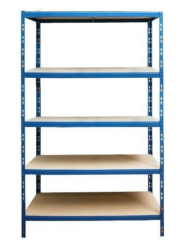 steckregal-schwerlastregal-lagerregal-kellerregal-werkstattregal-regal-875kg-blau-mae-hxbxt-ca-180-x