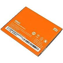 Theoutlettablet® Bateria Original BM45 para Xiaomi Hongmi Redmi Note 2 3020mah 4.4v