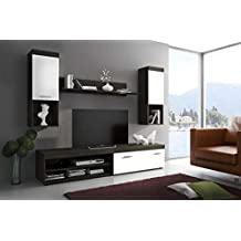 Amazon.es: muebles salon