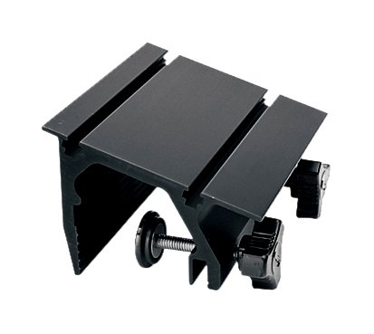 Scotty Portable Bracket for Model 1050 and 1060 Scotty