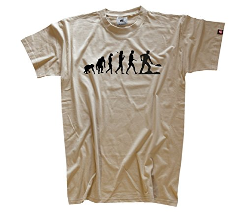 shirtzshop-mens-t-shirt-beige-beige-sizes