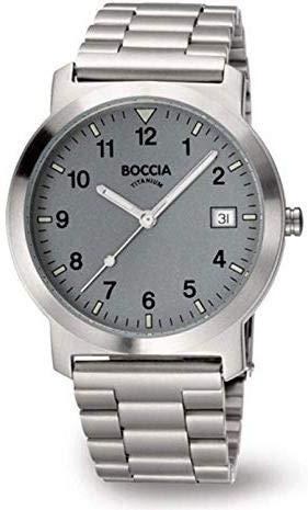 Boccia 3545-02