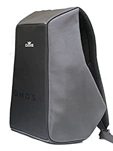 Gods Ghost Laptop Backpack - Minimalist Laptop Bag