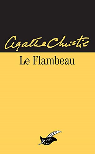 le-flambeau-masque-christie
