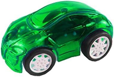 Un ensemble de deux Toys-Car Random Color Clockwork enfants enfants enfants | De Qualité Supérieure  25d88a