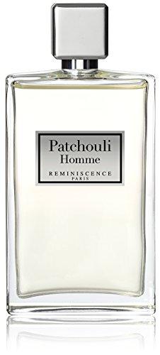 REMINISCENCE Eau de Toilette Homme Patchouli, 100 ml