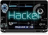 livestash hacker laptop skin