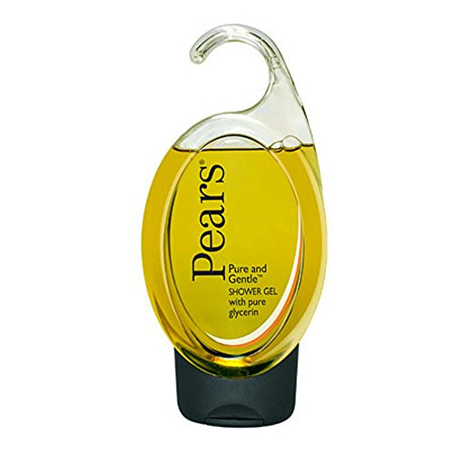Pears-Pure-and-Gentle-Face-Wash