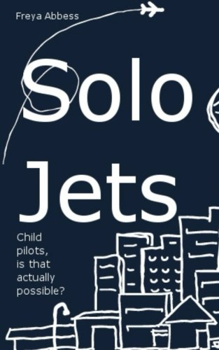 Solo Jets