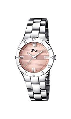 Reloj Lotus Watches para Mujer 15895/5