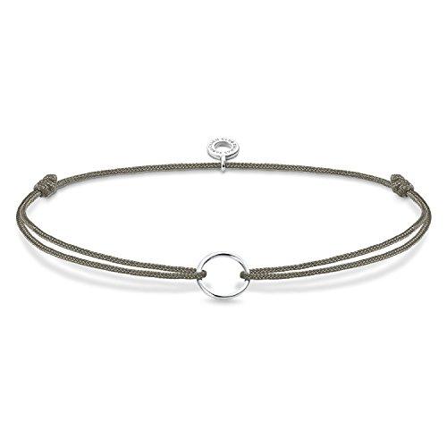 Thomas Sabo Damen Charm-Armbänder - LS066-173-5-L20v
