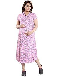 22e851fad09b4 Amazon.in: Dresses - Western Wear: Clothing & Accessories