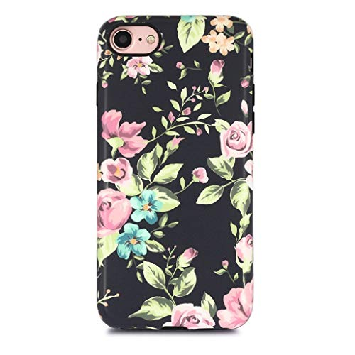 iuBenSeGuan Cool Customized DIY Hard Plastic Phone Cases,Coque Covers,Handy Hülle,Schutzhülle,Shell,cellulare,Funda Covers for Samsung Galaxy S8 Phone Cases