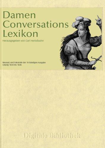 digitale-bibliothek-118-damen-conversations-lexikon-1834-1838-pc-mac