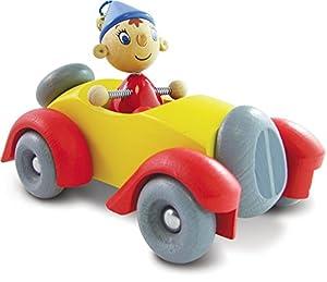 Vilac - Coche de juguete Oui Oui (Toys)