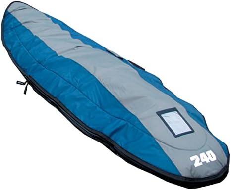 Tekknosport Boardbag 235 (240x65) (240x65) (240x65) MarineB00IGTMW2GParent   Resistenza Forte Da Calore E Resistente    Consegna veloce    Moderno Ed Elegante Nella Moda    Prese tedesche  6edafa