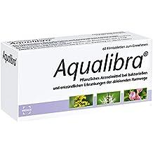 Aqualibra Tabletten, 60 St.