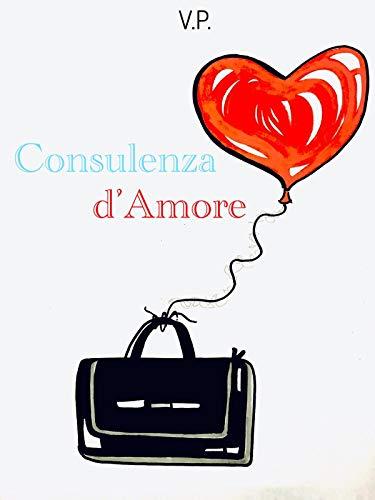 Consulenza d'Amore