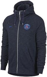 giacca PSG completini