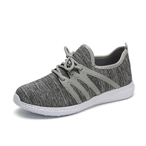 Sneakers casual per donna Hawkwell QJymPC