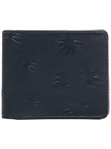 Vans Geldbörse Fergus Bifold Wallet