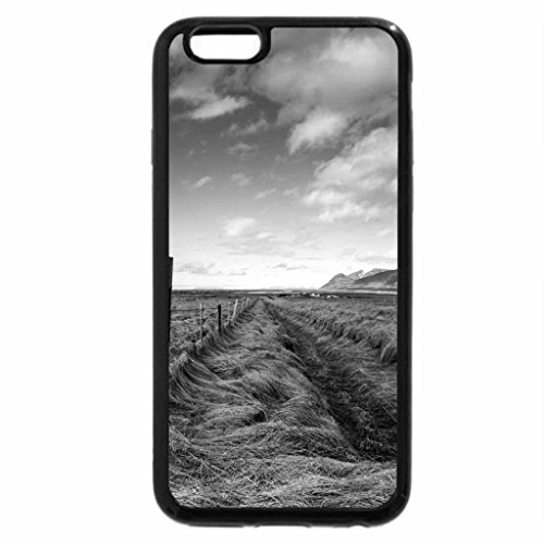 iphone-6s-iphone-6-case-black-a-stream-from-the-thermal-fields-in-iceland-hdr