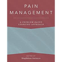 Pain Management: A Problem-Based Learning Approach