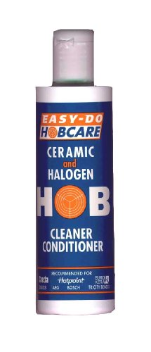 easydo-hob-cleaner-conditioner-250-ml-pack-of-6