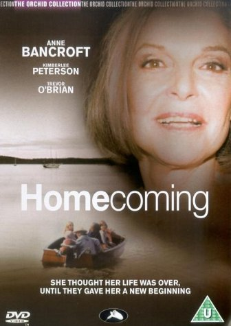 Homecoming [UK Import]
