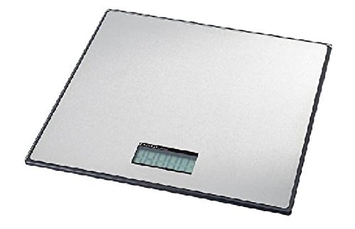 paketwaage-global-sw-maul-17125-90-25kg