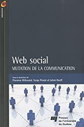Web social : Mutation de la communication