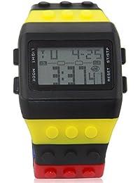 Sidiou Group SDO-LA-00206977 - Reloj unisex