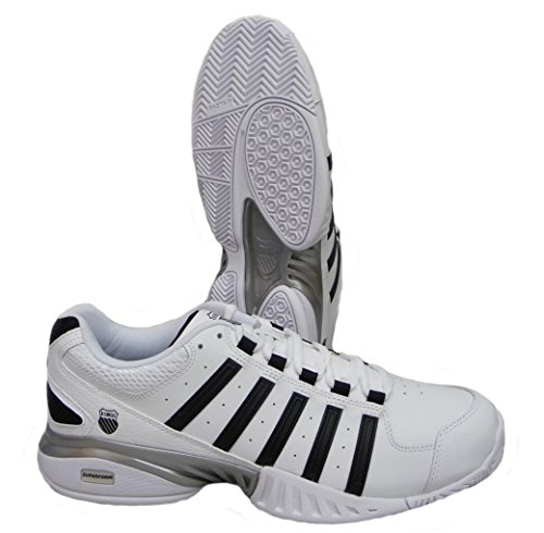 k-swiss-receiver-iii-tennisschuh-herren-95-uk-44-eu