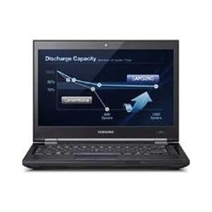 Samsung 400B4B 14 inch Laptop (Intel Core i3 2310M, RAM 3GB, HDD 320GB, DVDRW, Windows 7 Professional 64 bit)