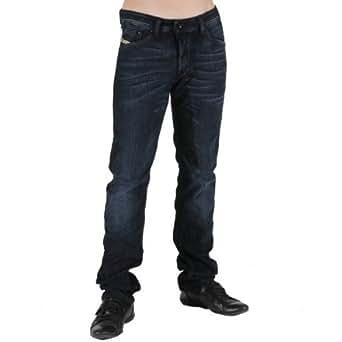 Diesel Darron Jeans 8SM 008SM