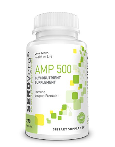 serovera-amp-500-glyconutrient-supplement-immune-support-formula