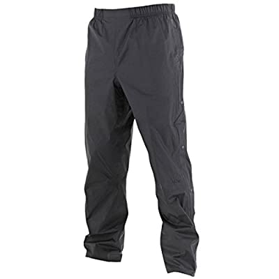 Berghaus Men's Deluge Waterproof Breathable Over Trousers from Berghaus