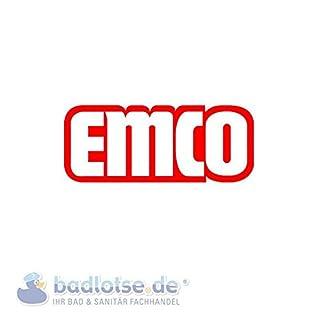 Emco 291513990 Bürstenkopf Classic für 2915