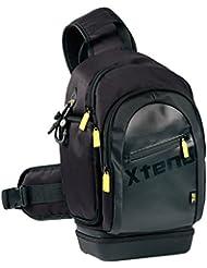 T'nB X-Tend Sac à dos pour Appareil photo Noir