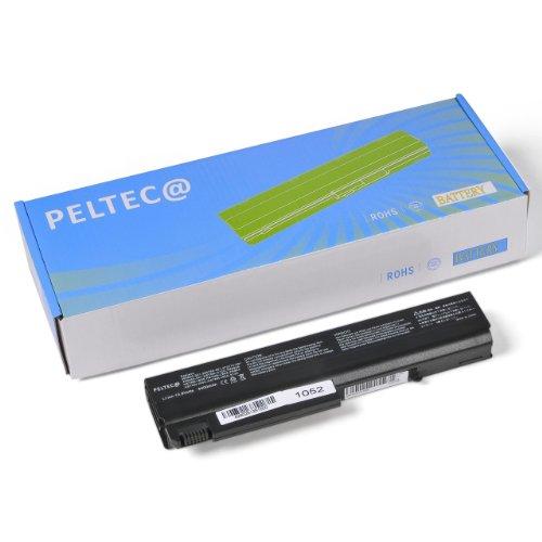 peltece-batterie-premium-pour-ordinateur-portable-hp-compaq-series-6715b-6715s-6910p-nx6325-nc6220-n