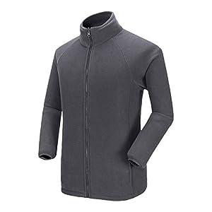 Elektrische Beheizte Weste, Unisex USB Lade beheizter Kleidung Warmer Einstellungen Down Vest beheizte Kleidung für Outdoor Reisen Motorsport Radfahren Skifahren
