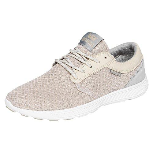 Supra Uomo Scarpe / Sneaker Hammer Run